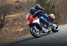 MV Agusta Turismo Veloce 800 India Launch, Price, Engine, Specs, Features 1