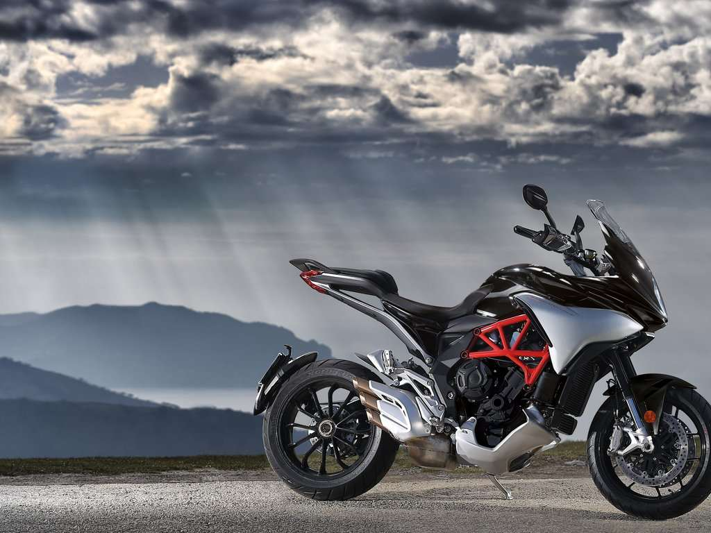 mv agusta turismo veloce 800 india launch price engine specs features. Black Bedroom Furniture Sets. Home Design Ideas