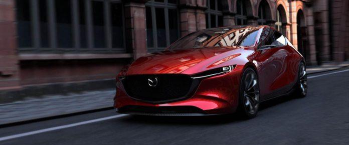 Mazda-Kai-Concept-Tokyo-11.jpg