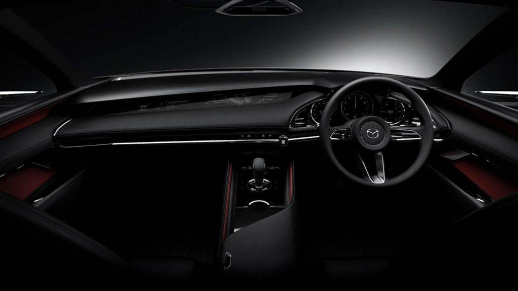 Mazda-Kai-Concept-Tokyo-14.jpg