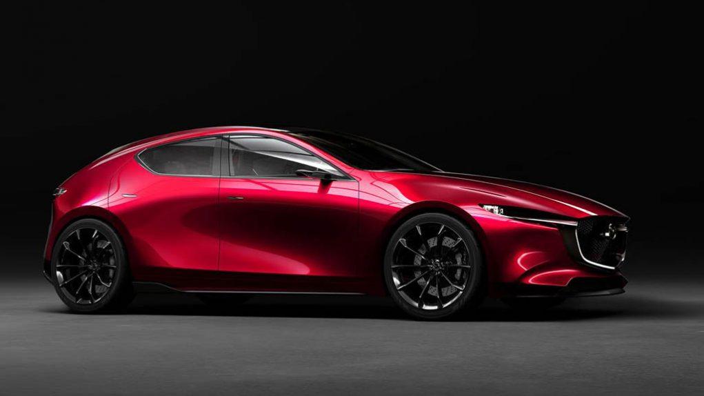 Mazda-Kai-Concept-Tokyo-5.jpg
