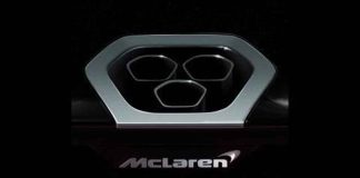 McLaren-Ultimate-Series-Hypercar.jpeg