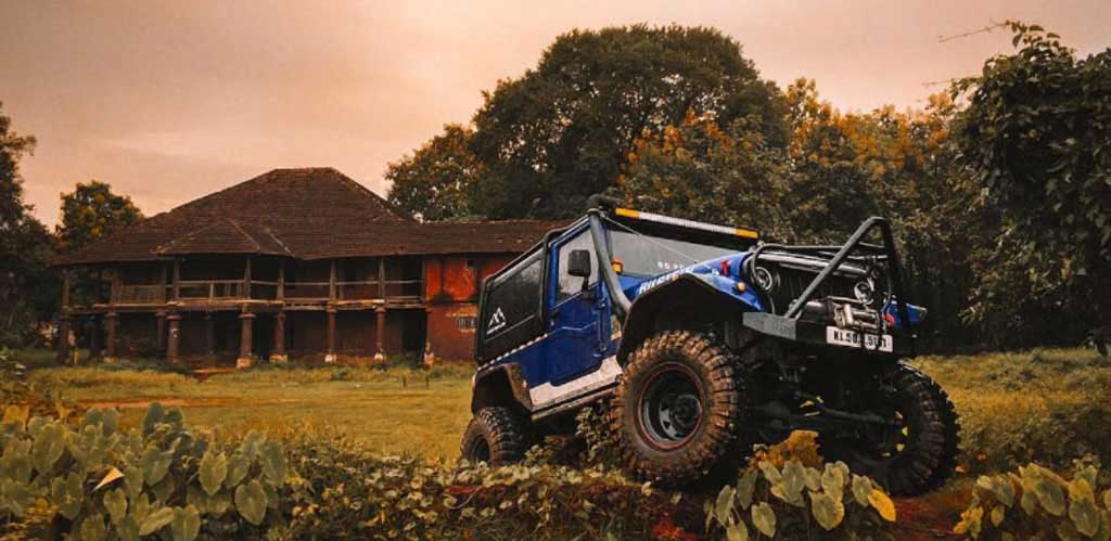 Modified-Mahindra-Thar-2.jpg