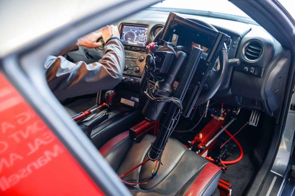 Nissan-GTR-RC-5.jpg