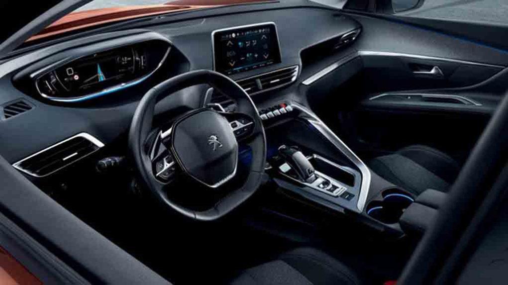 Peugeot-3008-6.jpg