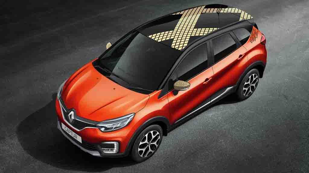 Renault-Captur-1.jpg