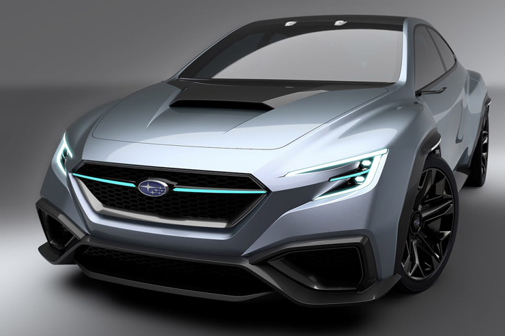 Subaru-Viziv-Performance-Concept-1.jpg