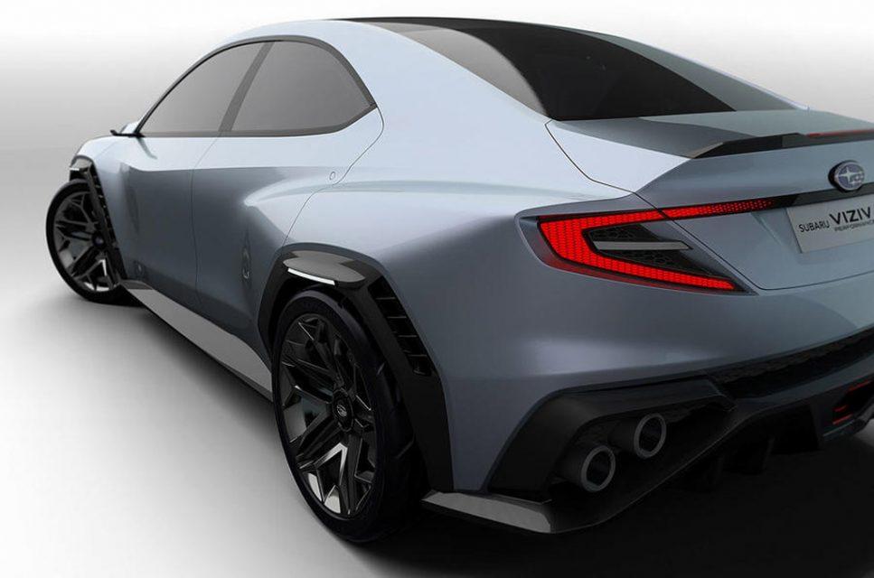 Subaru-Viziv-Performance-Concept-2.jpg