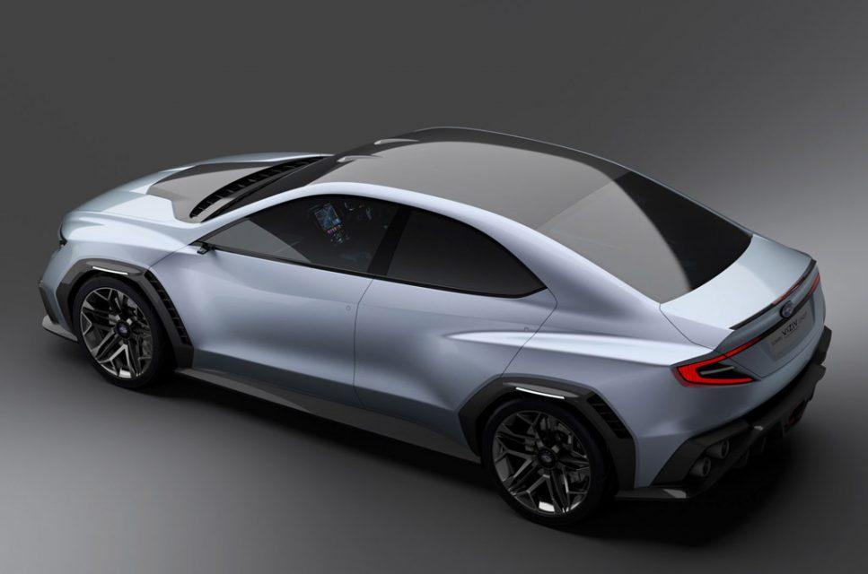 Subaru-Viziv-Performance-Concept-3.jpg
