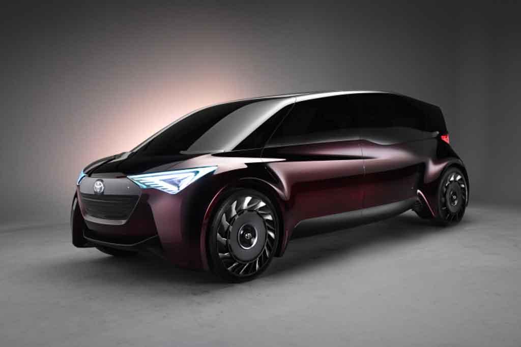 Toyota-Fine-Comfort-Ride-Concept-1.jpg
