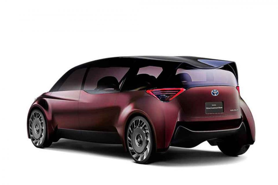 Toyota-Fine-Comfort-Ride-Concept-3.jpg