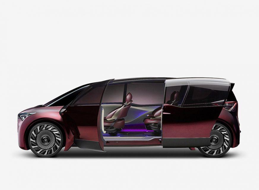 Toyota-Fine-Comfort-Ride-Concept-Tokyo-1.jpg