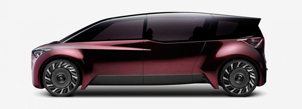 Toyota-Fine-Comfort-Ride-Concept-Tokyo-11.jpg