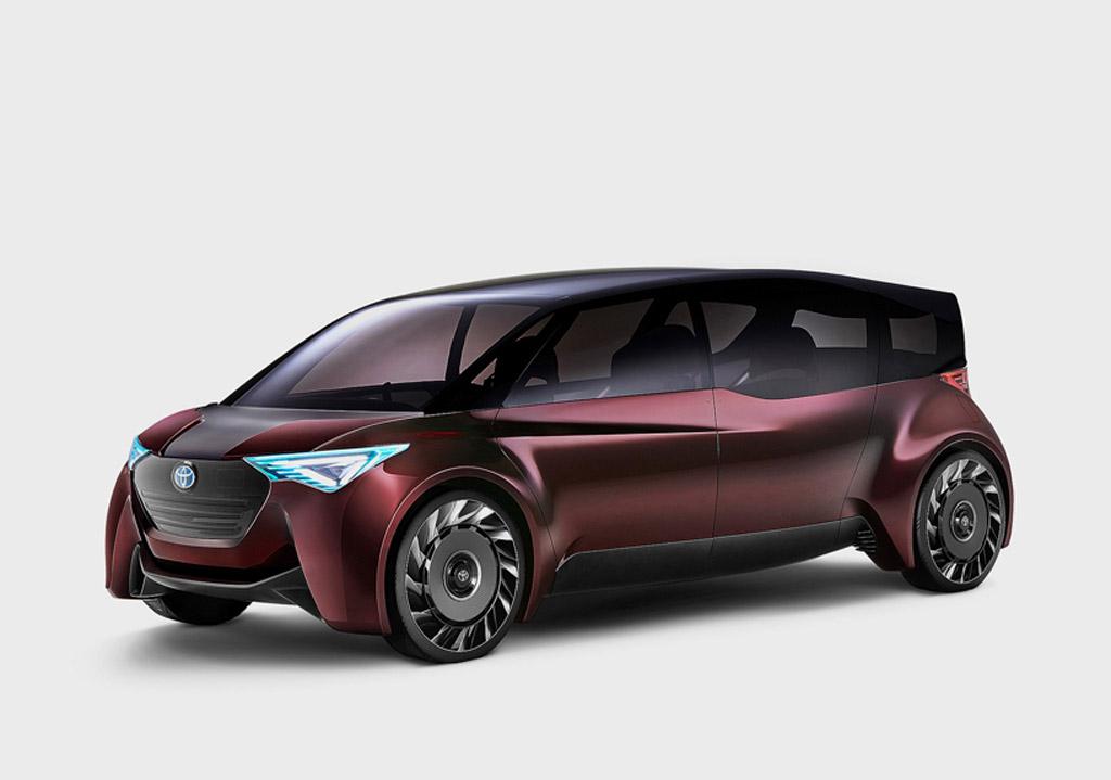Toyota-Fine-Comfort-Ride-Concept-Tokyo-2.jpg