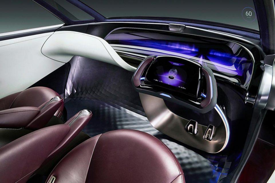 Toyota-Fine-Comfort-Ride-Concept-Tokyo-9.jpg