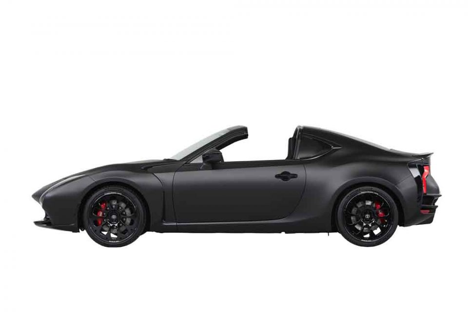 Toyota-GR-HV-Sports-Concept-3.jpg