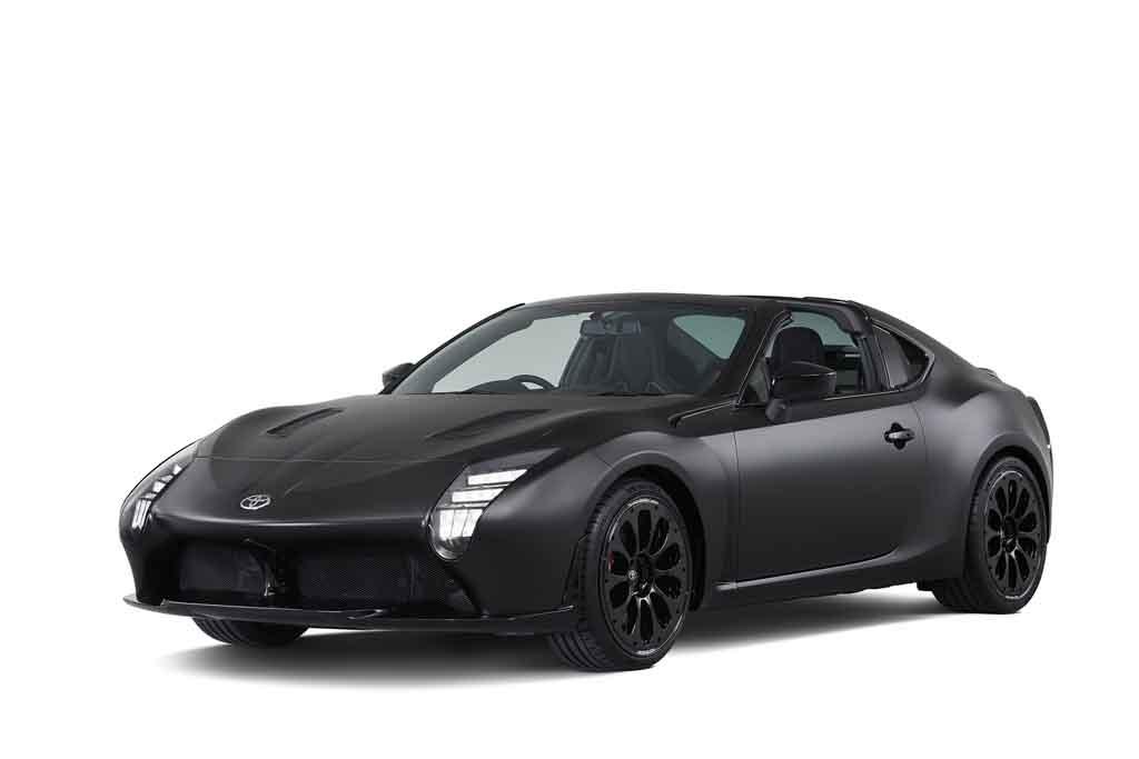 Toyota-GR-HV-Sports-Concept-6.jpg