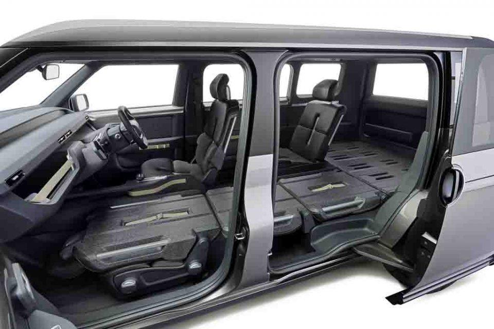 Toyota-Tj-Cruiser-Concept-2.jpg