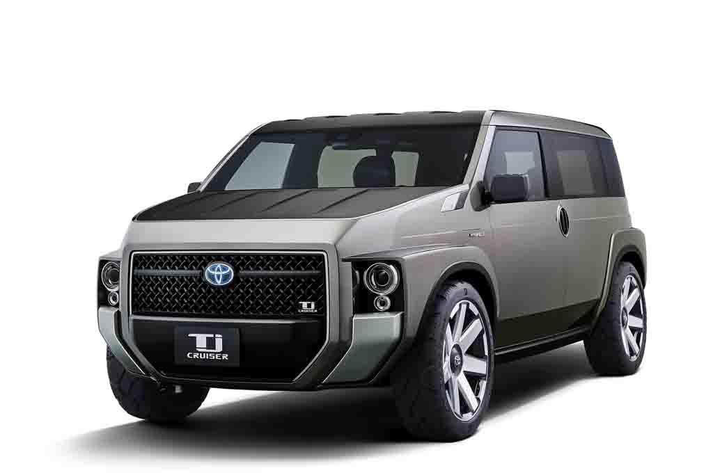 Toyota-Tj-Cruiser-Concept-6.jpg