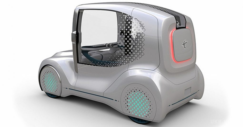 Toyota-Wonder-Capsule-Concept-3.jpg