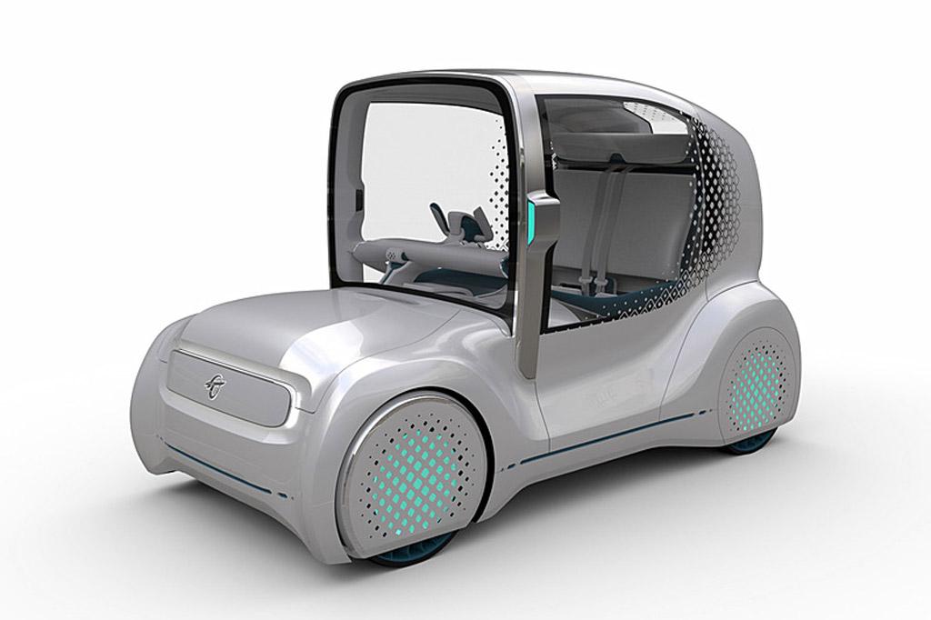 Toyota-Wonder-Capsule-Concept-4.jpg