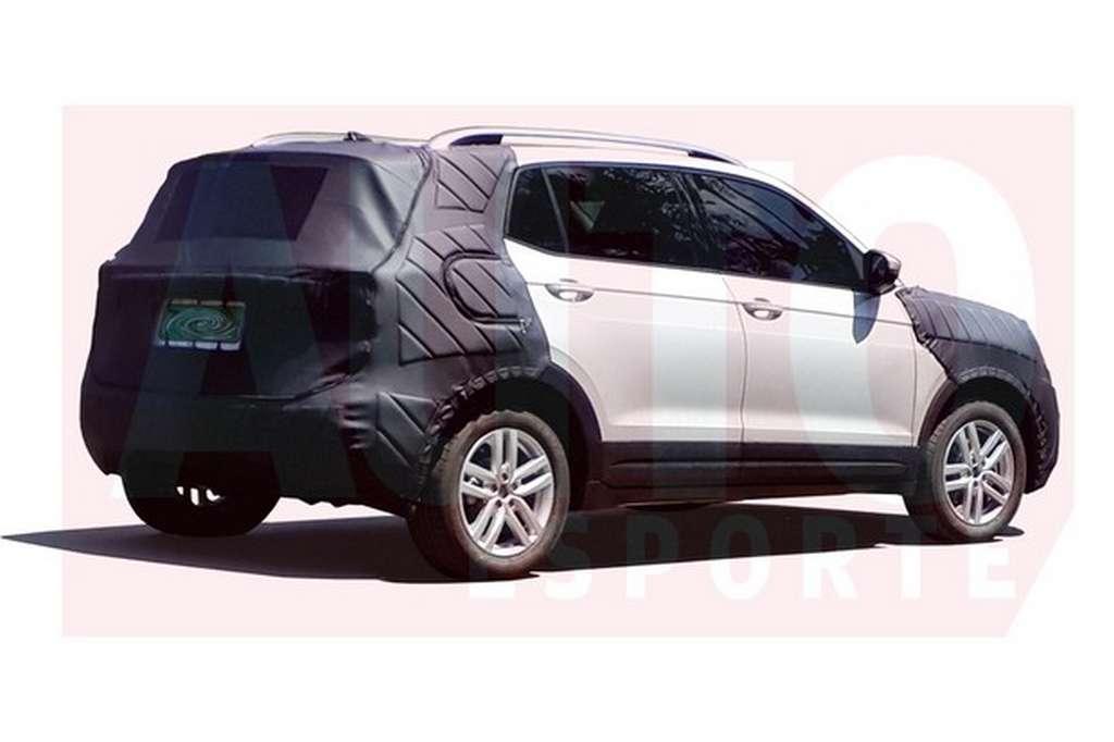 Image Result For Ford Ecosport Vs Creta