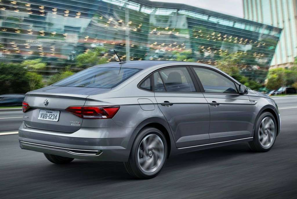 volkswagen virtus  gen vento india launch price specs