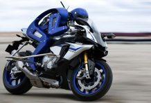 Yamaha-Motobot.jpeg