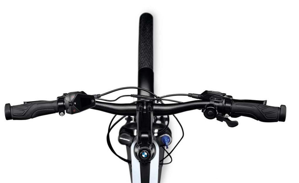 bmw-active-hybrid-ebike-1.jpg