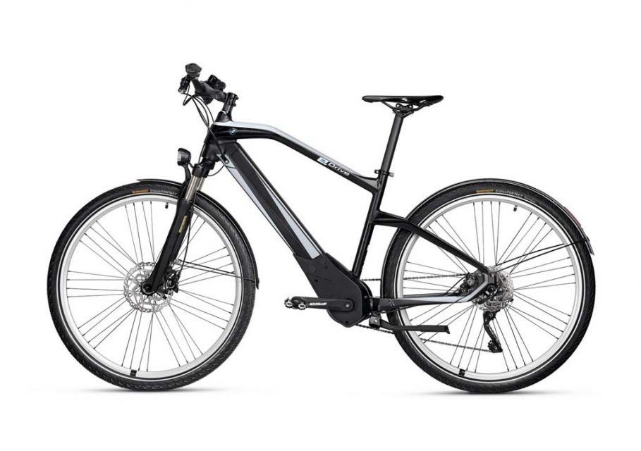 bmw-active-hybrid-ebike-6.jpg
