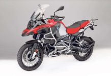 bmw-r1200gs-adventure-12