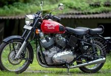Carberry-Royal-Enfield-Double-Barrel-1000-right-three-quarter