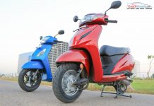 honda activa vs tvs jupiter comparison-13