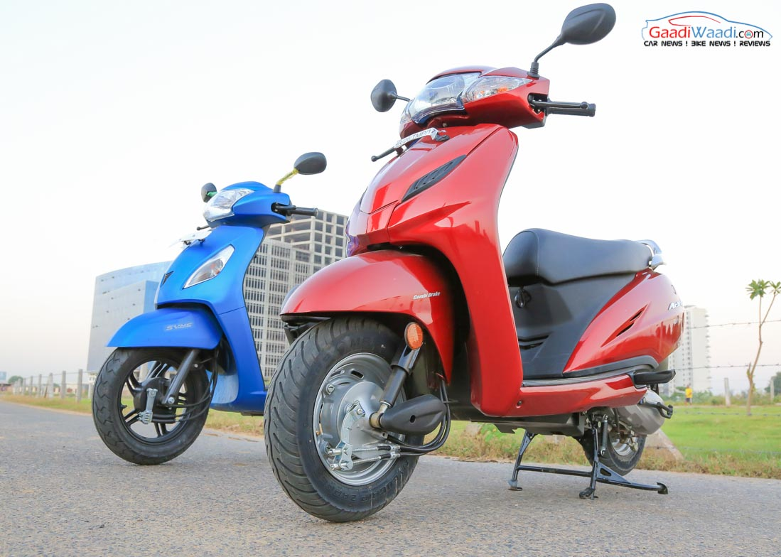 Motorcycle Jupiter IJ-4: review, specifications and reviews 75