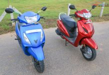 honda activa vs tvs jupiter comparison-14