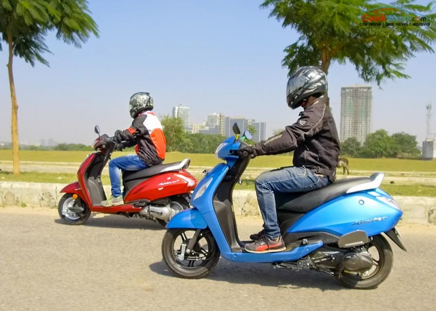 honda activa vs tvs jupiter comparison-15