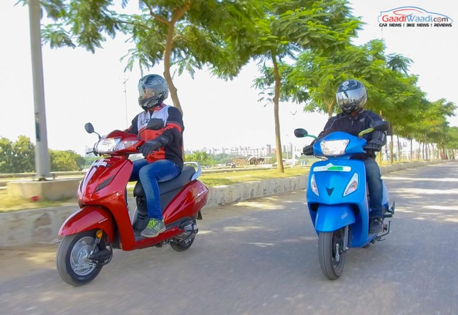 honda activa vs tvs jupiter comparison-17