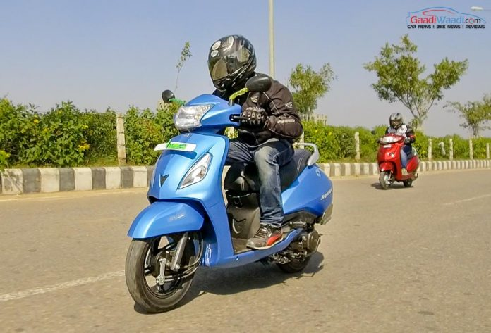 honda activa vs tvs jupiter comparison-18