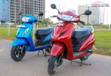 honda activa vs tvs jupiter comparison-2