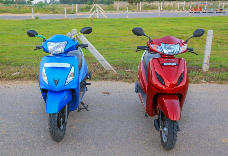 honda activa vs tvs jupiter comparison-3