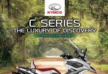 kymco-c-series.jpg