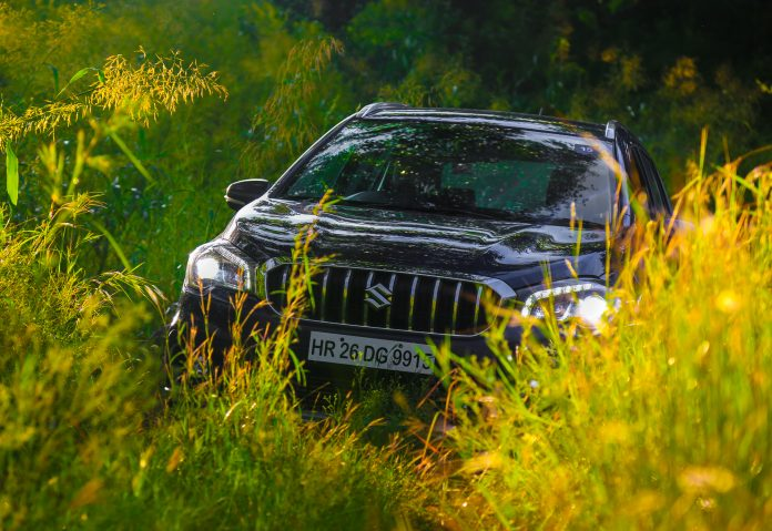 s-cross review11