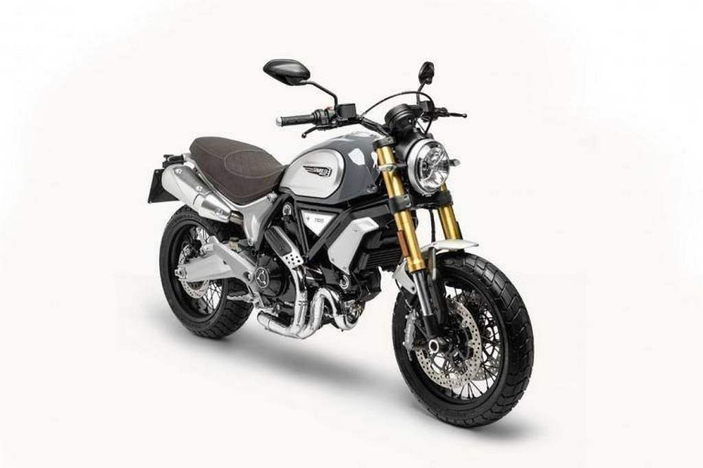 Ducati Superbike Price In India