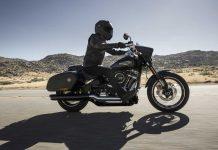 2018-Harley-Davidson-Sport-Glide.jpg
