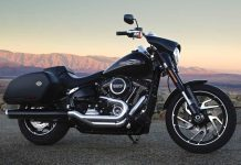 2018-Harley-Davidson-Sport-Glide-3.jpg