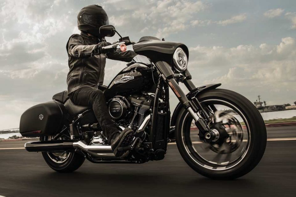 2018-Harley-Davidson-Sport-Glide-4.jpg