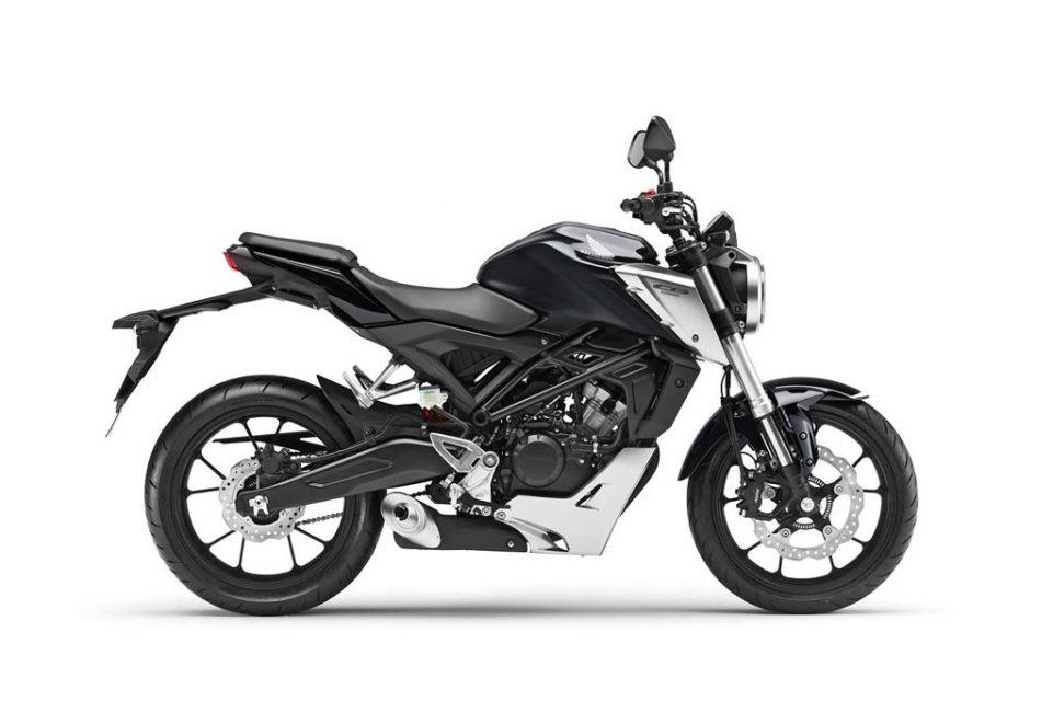 2018-Honda-CB125R-6.jpg