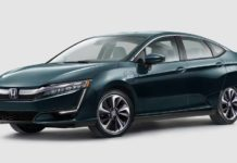2018-Honda-Clarity-Plug-in-Hybrid-1.jpg