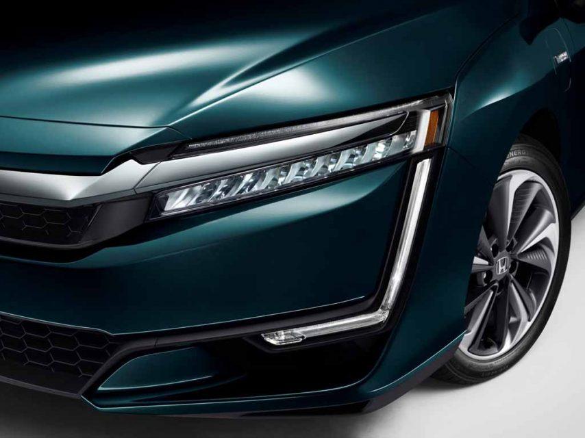 2018-Honda-Clarity-Plug-in-Hybrid-3.jpg