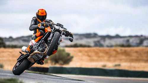 2018 KTM 790 Duke India Launch, Price, Engine, Specs, Features, Performance, Top Speed 3